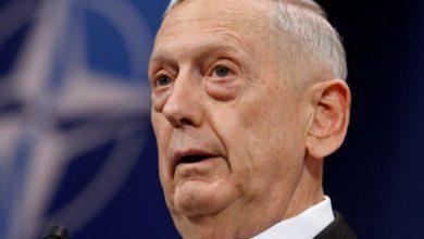 """صورة الولايات المتحدة """"تخشى"""" أن يكون غاز السارين استخدم في سوريا مجدداً"""