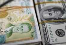 صورة أسعار صرف الليرة مقابل الذهب والعملات اليوم الخميس 28 كانون الثاني