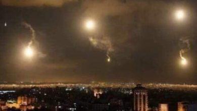 صورة يديعوت احرنوت: استئناف التوافق بين إسرائيل وروسيا للعمل في سوريا