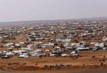 صورة الأمم المتحدة تنتظر رد نظام الأسد على خطة لإغاثة الركبان