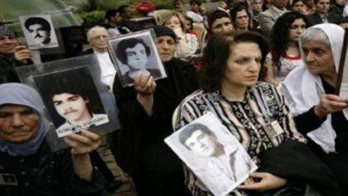 صورة حزب لبناني يكشف عن تحركاته لمقاضاة الأسد أمام الجنائية الدولية