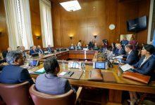صورة كيف سينعكس الإعلان عن اللجنة الدستورية على مستقبل إدلب؟