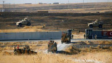 صورة أردوغان: أكملنا الخطة والعملية العسكرية قريبة جدا