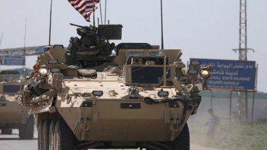 صورة وزير الدفاع الأمريكي: نستعد لإجلاء جنودنا من شمال سوريا
