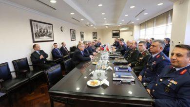 صورة ما موقف روسيا حال اندلاع مواجهة بين تركيا ونظام الأسد بإدلب؟