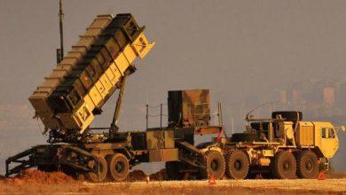 صورة بلومبرغ: أنقرة طلبت من أمريكا صواريخ باتريوت لردع روسيا بإدلب