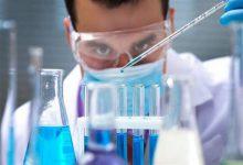 صورة علماء يقتربون من ابتكار لقاح لفيروس كورونا