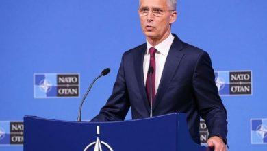 صورة الناتو: ندرس سبل تعزيز الدعم لتركيا عقب هجمات إدلب