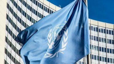 صورة الأمم المتحدة تدعو لوقف شامل لإطلاق النار في سوريا لمكافحة كورونا