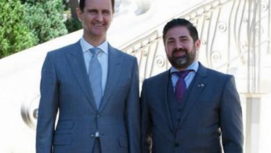 صورة صحيفة أمريكية تنشر تفاصيل تعيين كندا مواليا للأسد قنصلا ثم طرده