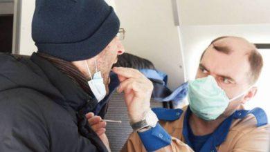 صورة ثلث المصابين بفيروس كورونا قد لا تظهر عليهم أعراضه