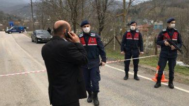 صورة تركيا تخضع 39 منطقة سكنية للحجر الصحي التام