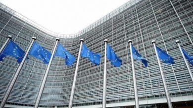 صورة الاتحاد الأوربي يدعم دول تستضيف لاجئي سوريا بـ 240 مليون يورو