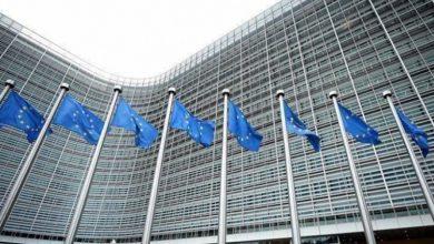 صورة الاتحاد الأوروبي يمدد عقوباته على 273 مسؤول بنظام الأسد