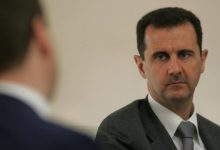 صورة خفايا الحرب المشتعلة داخل عائلة بشار الأسد … ما دور عمته بهيجة وآخرون؟