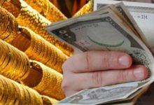 صورة أسعار صرف الليرة السورية مقابل الذهب والعملات الجمعة 26 حزيران