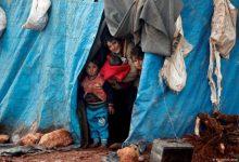 صورة روسيا تنسحب من اتفاقية الإخطار الإنساني في سوريا
