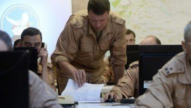 صورة روسيا تواصل اختلاق الأكاذيب لتبرير استهدافها لمحافظة إدلب