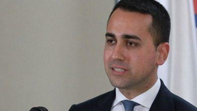 صورة إيطاليا تتعهد بتقديم 45 مليون يورو للسوريين وتستهدف هذه المشاريع