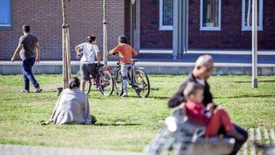 صورة سحبت عشرات الإقامات من سوريين.. هولندا تحدد المعايير الجديدة لقبول اللاجيئن