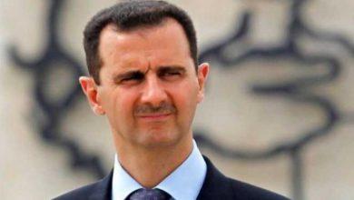 صورة دراسة إسرائيلية: قيمة الأسد والليرة السورية في حضيض تاريخي