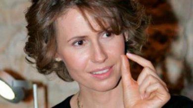 صورة بداية بسحب الجنسية.. صحفية بريطانية تطالب بفرض عقوبات على أسماء الأسد