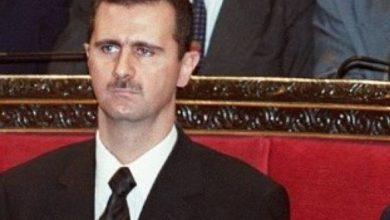 صورة عقدان على توريث الأسد.. هذه أبرز المحطات