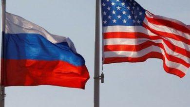 صورة مسؤول أمريكي: روسيا اقتنعت أن الحل العسكري في سوريا غير ممكن