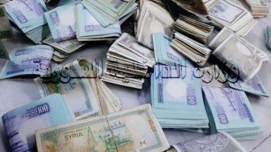 صورة وفاة متسول في دمشق تكشف عن ثروته الضخمة