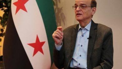 صورة المعارضة السورية: لا تأجيل لاجتماع اللجنة الدستورية حتى الآن