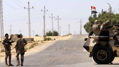 صورة المركز الروسي الاستراتيجي: هكذا تبدأ مصر لعبتها في سوريا