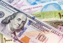 صورة أسعار صرف الليرة السورية مقابل الذهب والعملات الأحد 9 آب