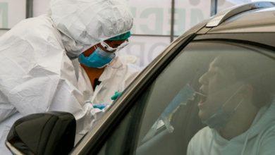 صورة مسؤولون صينيون يحذرون من مرض أشد فتكا من كورونا