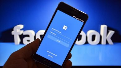 صورة العربية أحد الأسباب.. فيسبوك تزيل ملايين المنشورات