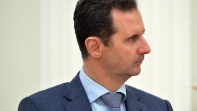 صورة حكم قضائي بالكشف عن أصول الأسد في بريطانيا.. إليكم السبب