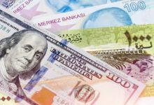 صورة أسعار صرف الليرة السورية مقابل الذهب والعملات الثلاثاء 1 أيلول