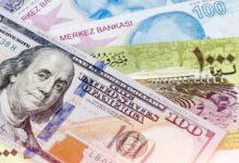 صورة أسعار صرف الليرة السورية مقابل الذهب والعملات الأحد 20 أيلول