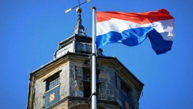 صورة نظام الأسد يهاجم هولندا بسبب نيتها رفع دعوى ضده بلاهاي