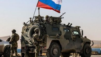 صورة نوايا روسية لخفض الوجود العسكري بالفرات.. ومصادر تشكك