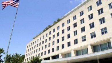 صورة مساعدات أمريكية جديدة للسوريين بملاليين الدولارات