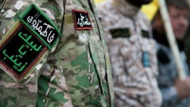 صورة موقع بريطاني: مستقبل غامض أمام المقاتلين الأفغان في سوريا