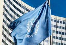 صورة الأمم المتحدة  قلقة جراء الانكماش الاقتصادي في سوريا