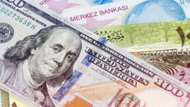 صورة أسعار صرف الليرة السورية مقابل الذهب والعملات السبت 10 تشرين الأول