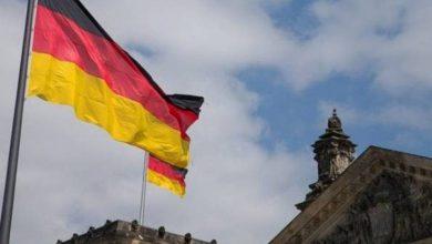 صورة الهجرة الألمانية تلغي طلبات لجوء آلاف السوريين.. إليكم الأسباب