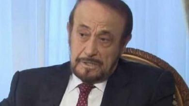 صورة بتهمة غسيل 695 مليون يورو.. القضاء الإسباني يطالب بسجن رفعت الأسد