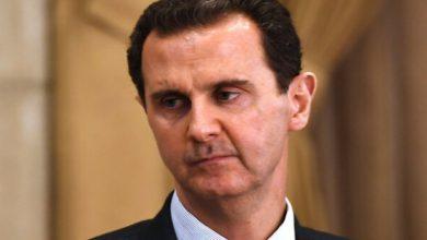 صورة محلل سياسي: هذه العوامل تحول دون إعادة تأهيل بشار الأسد دوليا