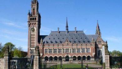 صورة مع تصاعد الأدلة.. هولندا تتجه لمحاكمة نظام الأسد رسميا