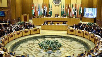 صورة موقف سعودي يحول دون إعادة نظام الأسد للجامعة العربية