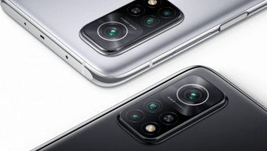 صورة شاومي تعلن رسميا عن هاتفها الجديد.. إليكم مواصفاته وسعره
