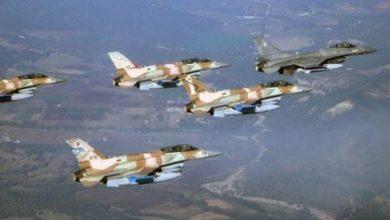 صورة خبير إسرائيلي: الضربات في سوريا جعلت جيشنا يتعلم دروسا وتكتيكات